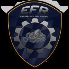 EFR Motorsports L.L.C